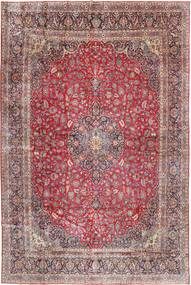 Keshan carpet AXVZZZL387
