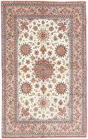 Isfahan silkesvarp matta AXVZZZL310