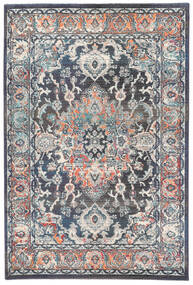 Elnath rug RVD19836