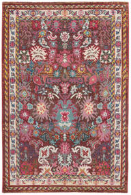 Mirzam - Dark Purple rug RVD19906