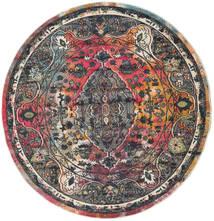 Koberec Toliman RVD19847