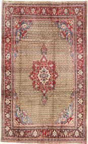 Koliai carpet AXVZZZL446