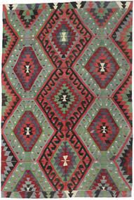 キリム トルコ 絨毯 XCGZT242