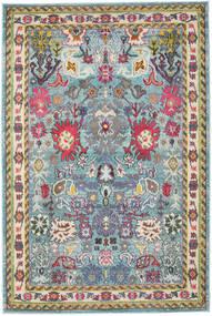 Mirzam - Turquoise χαλι RVD19916