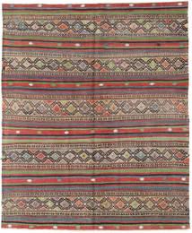 キリム トルコ 絨毯 XCGZT229