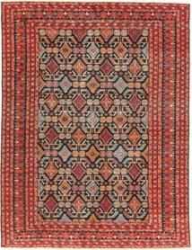バルーチ 絨毯 AXVZZZL90