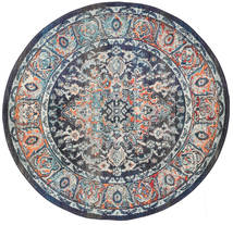 Elnath tapijt RVD19839