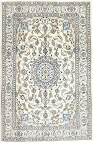 Nain carpet AXVZZZL649