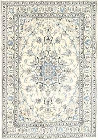 Nain szőnyeg AXVZZZL610