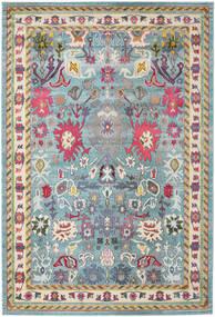 Mirzam - Turkoois tapijt RVD19913