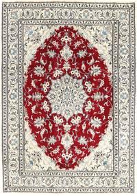 Nain szőnyeg AXVZZZL613