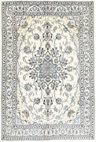 Nain carpet AXVZZZL616