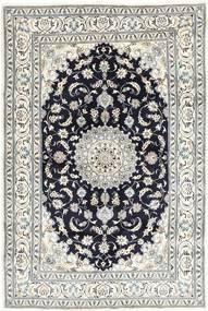 Nain carpet AXVZZZL646