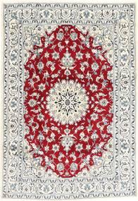 Nain carpet AXVZZZL597