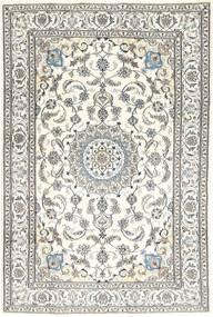 Nain carpet AXVZZZL664