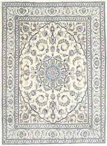 Nain carpet AXVZZZL675