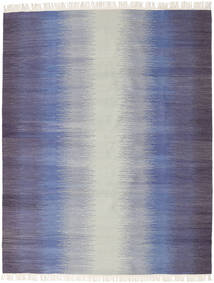 Ikat - Dark Blue carpet CVD17497