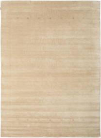 Tapis Loribaf Loom Giota - Beige CVD18268
