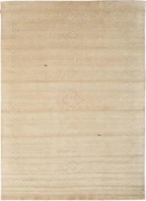 Tapis Loribaf Loom Alfa - Beige CVD18258