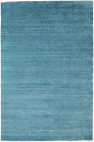 Loribaf Loom Giota - Blue carpet CVD18291