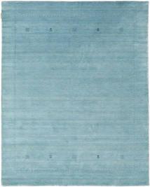Loribaf Loom Giota - Vaaleansininen-matto CVD18050