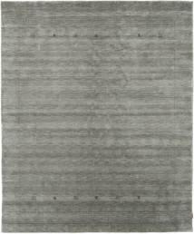 Loribaf Loom Giota - Grå teppe CVD18180