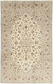 Keshan carpet AXVZZZF553