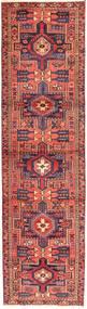 Gharajeh ковер AXVZZZF403