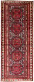 Baluch carpet AXVZZZF72