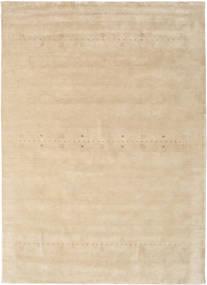 Tapis Loribaf Loom Eta - Beige CVD18227