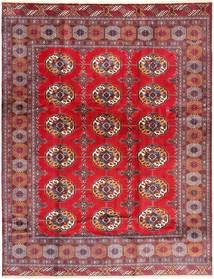 Koberec Turkaman AXVZZZF1281