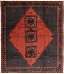 Klardasht-matto AXVZZZF645