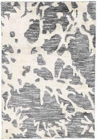 Handtufted rug AXVZX156