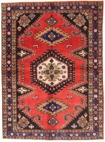 ウィス 絨毯 AXVZZZF1301