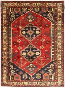 ハマダン 絨毯 AXVZZZF458