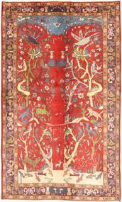 Zanjan tapijt AXVZZZF1314