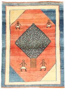 Gabbeh Perzsa szőnyeg AXVZZZF399