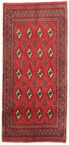 Turkaman carpet AXVZZZF1287