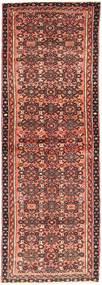 Hosseinabad-matto AXVZZZF535