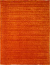 Covor Loribaf Loom Beta - Portocaliu CVD18087