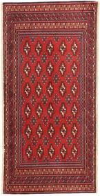 Turkaman carpet AXVZZZF1286