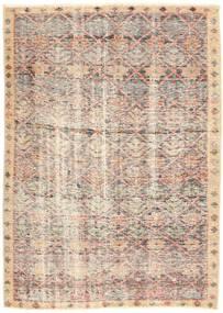 Colored Vintage tæppe AXVZZZF215