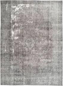 Colored Vintage szőnyeg AXVZZZF345