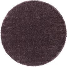 Lotus - 紫 絨毯 CVD19958