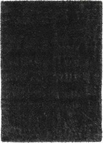 Lotus - Mörkgrå matta CVD19948