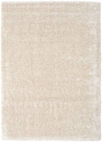 Lotus - Natur Rug 160X230 Modern Beige/Light Grey ( Turkey)