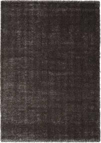 Lotus - Brown carpet CVD19929