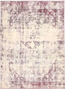 Colored Vintage carpet AXVZZZF370