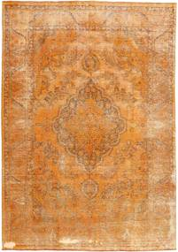 Colored Vintage teppe AXVZZZF172