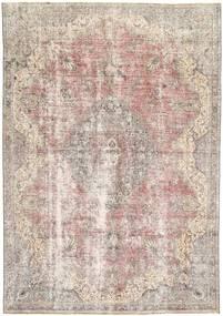 カラード ヴィンテージ 絨毯 AXVZZZF301